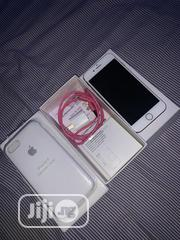 Apple iPhone 7 32 GB Gold | Mobile Phones for sale in Oyo State, Ibadan North West