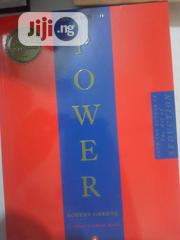 48 Law Of Power | Books & Games for sale in Lagos State, Lagos Mainland