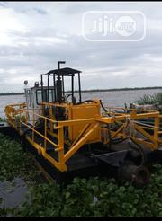 Dredger For Sale | Watercraft & Boats for sale in Lagos State, Amuwo-Odofin