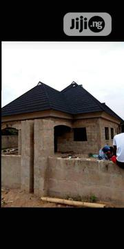 Quality Roofing Steptile Sheet | Building & Trades Services for sale in Lagos State, Ikeja