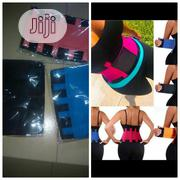 Hot Shaper Waist Belt | Tools & Accessories for sale in Delta State, Aniocha South