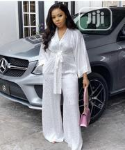 Amaka Jumpsuit | Clothing for sale in Lagos State, Lagos Island