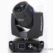 Beam 230 Head Light | Accessories & Supplies for Electronics for sale in Lagos State, Ikeja