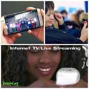 Internet TV Setup And Livestreaming | Computer & IT Services for sale in Oyo State, Ibadan