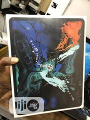 New Apple iPad Pro 12.9 512 GB Gray   Tablets for sale in Lagos State, Ikeja