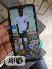 Huawei Y9 64 GB Black | Mobile Phones for sale in Lagos State, Isolo