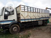 Iveco Ford | Trucks & Trailers for sale in Lagos State, Mushin