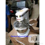 Industrial Cake Mixer | Restaurant & Catering Equipment for sale in Lagos State, Ojo