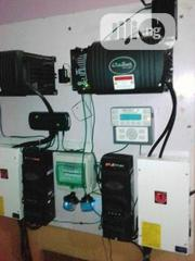 Inverter Installation | Building & Trades Services for sale in Abuja (FCT) State, Kubwa