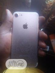 Apple iPhone 7 32 GB Gold | Mobile Phones for sale in Osun State, Ife South