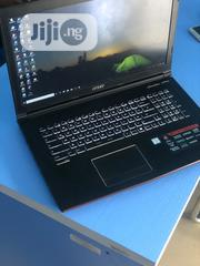 Laptop MSI GP72 Leopard Pro 16GB 1T | Laptops & Computers for sale in Imo State, Owerri