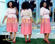 Office Gown | Clothing for sale in Abuja (FCT) State, Gwarinpa