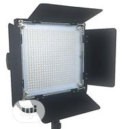 Led 660 Pr Led Light | Photo & Video Cameras for sale in Lagos State, Ikeja