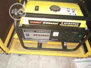 High Quality Electric Generators | Electrical Equipments for sale in Lagos State, Isolo