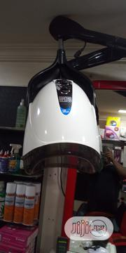 Original Mango Wall Dryer | Salon Equipment for sale in Lagos State, Lagos Island