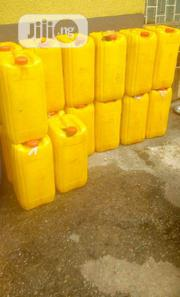 Fresh Palm Oil   Feeds, Supplements & Seeds for sale in Lagos State, Ikeja