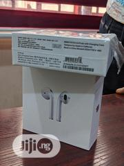 High Replica Airpod For Sale | Headphones for sale in Lagos State, Ikeja
