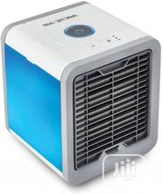 Arctic Air Cooling | Home Appliances for sale in Lagos State, Ojodu