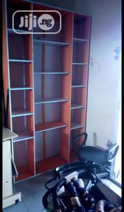 Fairly Used Shelf | Furniture for sale in Rivers State, Obio-Akpor