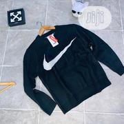Authentic Nike Sweatshirts | Clothing for sale in Lagos State, Alimosho