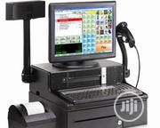 POS (Point Of Sale) System | Computer & IT Services for sale in Edo State, Esan North East