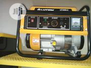 High Quality Electric Generator | Electrical Equipments for sale in Lagos State, Isolo