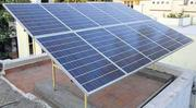 Solar Installation | Building & Trades Services for sale in Abuja (FCT) State, Kubwa
