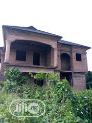 Duplex, 3 Units of R/P Selfcon for Sale at Isiohor Benin City | Houses & Apartments For Sale for sale in Edo State, Okada