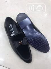 Versace Shoe | Children's Shoes for sale in Lagos State, Amuwo-Odofin