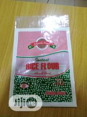 For All Types Of Nylon Branding And Stickets   Manufacturing Services for sale in Lagos State, Ikorodu