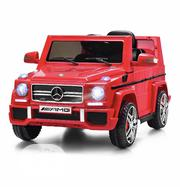 Mercedes Benz G65 Rideon | Toys for sale in Lagos State, Lagos Mainland