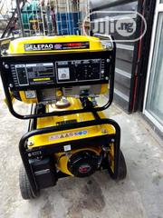 Small Elepaq Generator   Electrical Equipments for sale in Delta State, Warri