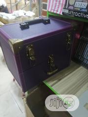 Make Up Box | Makeup for sale in Lagos State, Amuwo-Odofin