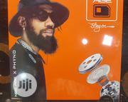 New Age X Phyno | Accessories for Mobile Phones & Tablets for sale in Lagos State, Ikeja