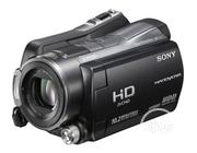 Sony HDR- SR12E With Views Finder, That Has Inbuilt Memory HDD | Photo & Video Cameras for sale in Lagos State, Ojo