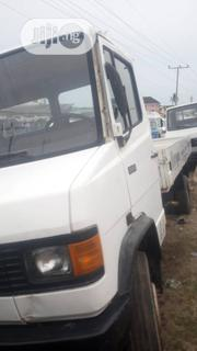 Mercedes Benz Truck711 Turbo German Machine | Trucks & Trailers for sale in Lagos State, Amuwo-Odofin