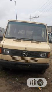 Mercedes Benz Be Bus 310 Fuel | Buses & Microbuses for sale in Lagos State, Amuwo-Odofin