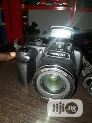 This Is Medion Digital Cameras/Video Cameras With 20.0 Megapixels | Photo & Video Cameras for sale in Lagos State, Ikeja