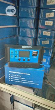 30A Solar Charge Controller | Solar Energy for sale in Lagos State, Ojo