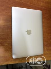 Laptop Apple MacBook 8GB Intel Core M SSD 256GB | Computer Hardware for sale in Lagos State, Ikeja