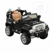 Aosom 12V Kid'S Rideon | Toys for sale in Lagos State, Alimosho
