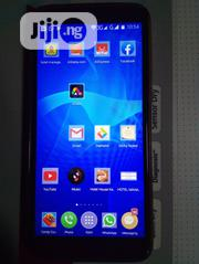 HomTom S7 32 GB Silver | Mobile Phones for sale in Lagos State, Lagos Mainland