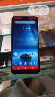 Nokia 7.1 64 GB Black | Mobile Phones for sale in Abuja (FCT) State, Wuse