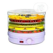 5-tier Food Dehydrator - Fruits & Veggies Dryer | Restaurant & Catering Equipment for sale in Lagos State, Lagos Island
