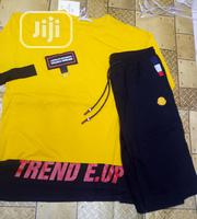Designers T-shirt | Clothing for sale in Lagos State, Victoria Island