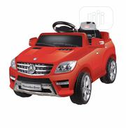 Mercedes ML-350 Battery Powered Rideon | Toys for sale in Lagos State, Lagos Mainland