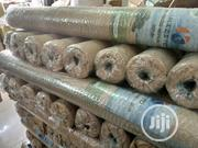 Hot Dipped Galvanized Welded Wire Mesh | Building Materials for sale in Lagos State, Lagos Island
