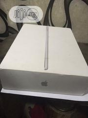 Apple iPad 9.7 128 GB White | Tablets for sale in Lagos State, Ikeja