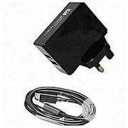 G-Guard Charger | Accessories for Mobile Phones & Tablets for sale in Lagos State, Shomolu