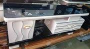 Exotic Tv Stand | Furniture for sale in Lagos State, Ojo